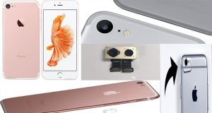 iphone-7-rumors
