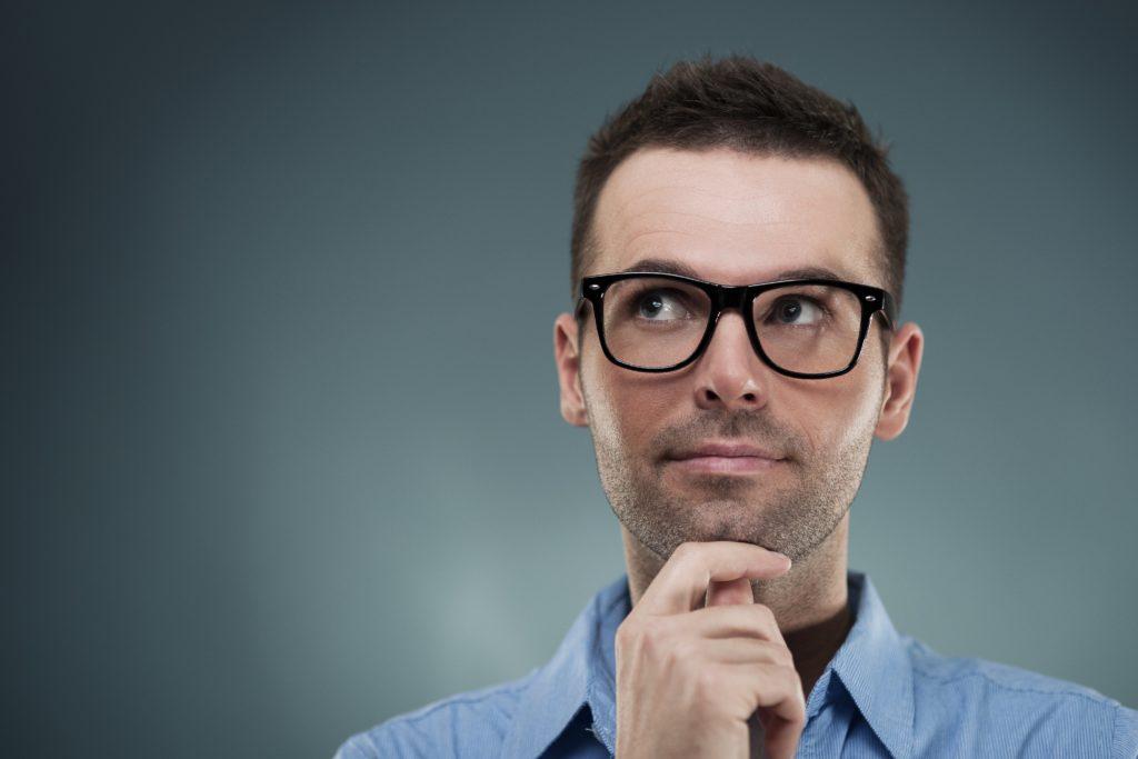 affiliate marketing tutorial for beginners