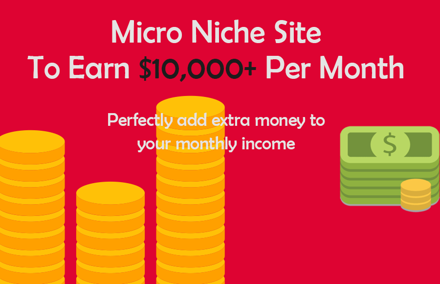 how-to-make-a-micro-niche-site