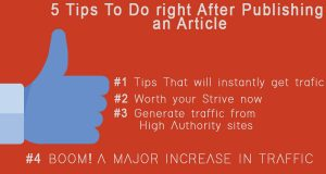 how-to-promote-content-after-publishing