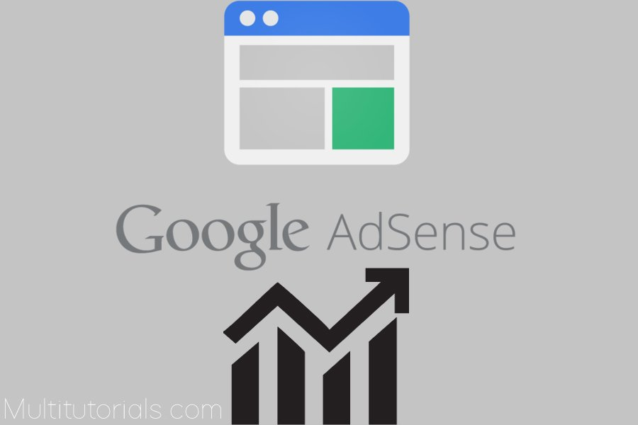 Best AdSense Optimization Tutorial To Increase Revenue By 90%.