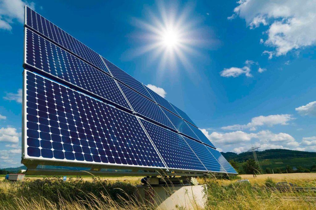 solar-power-system