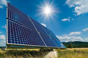 Your Definitive Tutorial To The Solar Power System