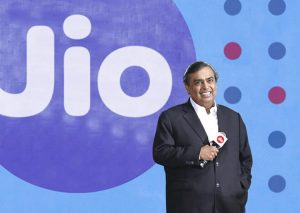 How To Get Reliance Jio Sim For Any 4G Device [ OFFICIAL METHOD ]