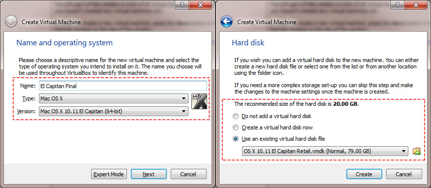 create-new-virtual-machine-on-virtualbox