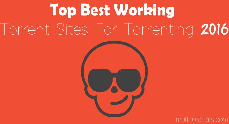 top-best-working-torrent-sites-for-torrenting-2016