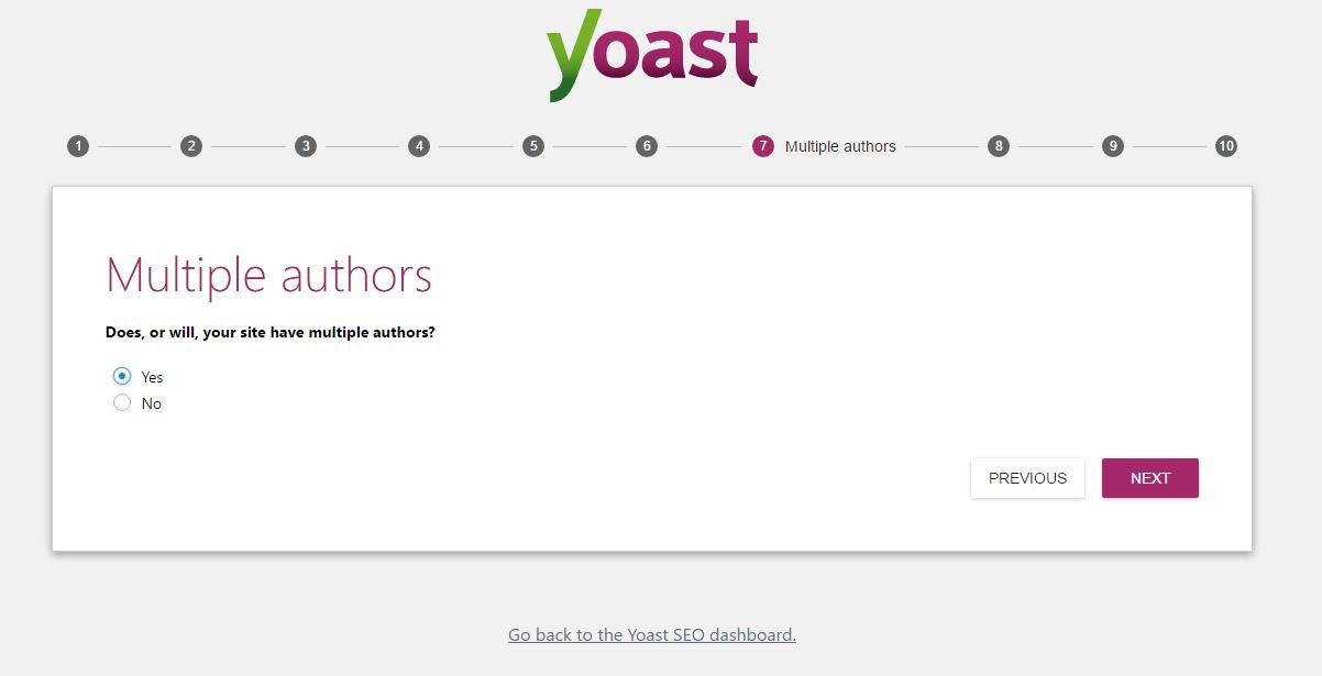yoast-seo-multiple-authors