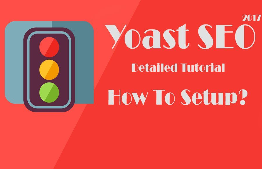 yoast-seo-tutorial