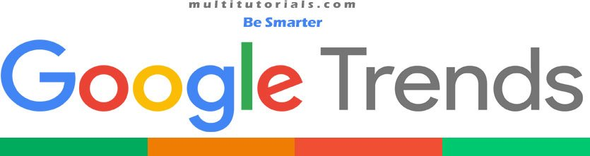 google-trends-for-affiliate-marketing