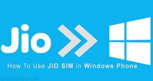how-to-use-jio-sim-in-windows-phone