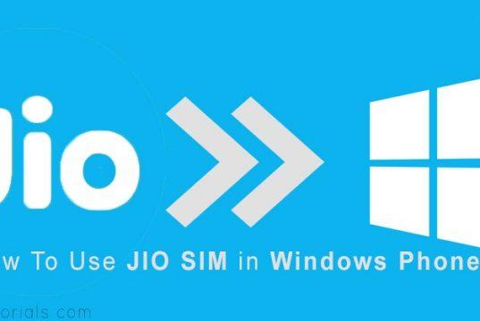 how-to-use-jio-sim-in-windows-phone
