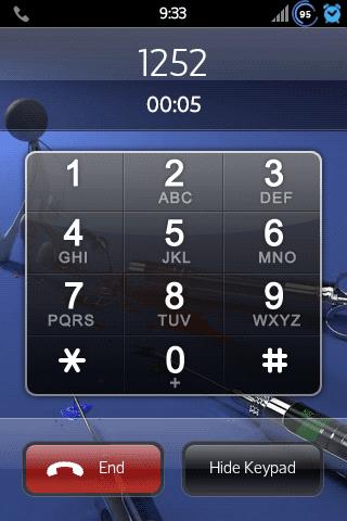 call-screenshot