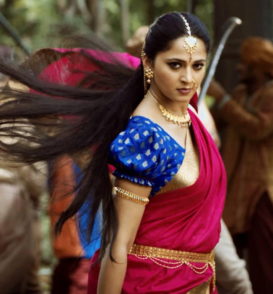 Anushka-Shetty-as-Devsena