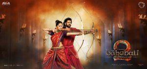 Bahubali 2 Full HD Movie Download In Hindi   Direct Links