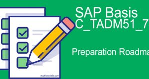SAP-Basis-C_TADM51_74_featured_image
