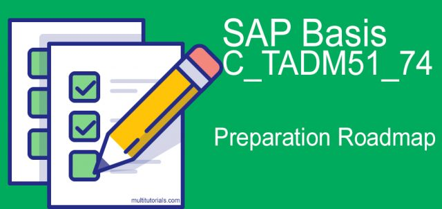 SAP-Basis-C_TADM51_74_featured_image
