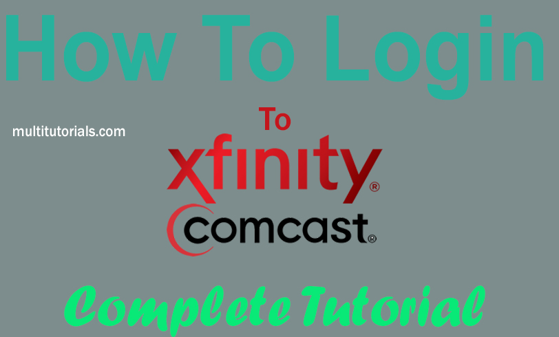 how_to_login_xfinity_wifi_featured_image
