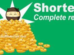 shorte.st-review-banner