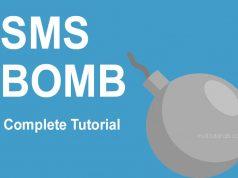 sms-bomb