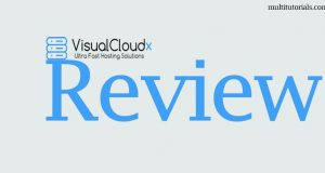 visualcloudx-hosting-review