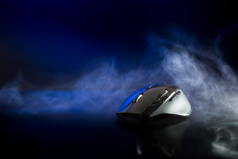Best Cheap Gaming Mouse To Buy – Buyer's Guide and Reviews