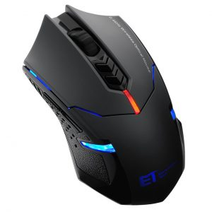 best-cheap-gaming-mouse