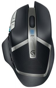 best-new-cheap-gaming-mouse