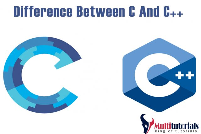 difference-between-c-and-c++